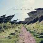 """Tracklist de """"Time of the signs"""", album d'esordio degli Hate Boss"""