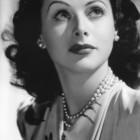 Le métier de la critique: Hedy Lamarr, una donna oltre il tempo
