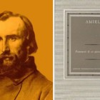 """""""Diario intimo"""" di Henri-Frédéric Amiel: l'Europa, la privazione e la rilettura dei classici ‒ luglio 1856/1859"""