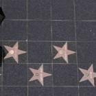 Hollywood Walk of Fame: Storia, estetica e curiosità della più celebre passeggiata delle star