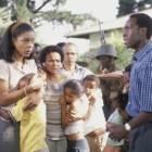 """""""Hotel Rwanda"""" film di Terry George: il genocidio degli anni '90 degli Hutu e Tutsi"""