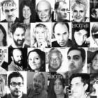 """Intervista di Daniela Montanari agli autori de """"HOTell – Storie da un tanto all'ora"""""""