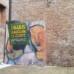 """""""I Nabis, Gauguin e la pittura italiana d'avanguardia"""": fino al 14 gennaio 2017 al Palazzo Roverella, Rovigo"""