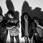 """""""Dove Andrai"""", nuovo disco della band I Paradisi: il viaggio dell'uomo alla ricerca di sé stesso"""