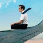 """""""I sogni segreti di Walter Mitty"""", il nuovo film di Ben Stiller: viaggiare attraverso i sogni"""