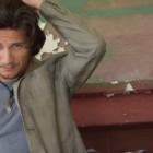 """Intervista di Irene Gianeselli al musicista Iacopo Fedi per il suo esordio discografico """"Over the Nation"""""""