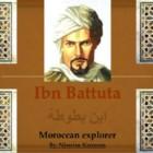 Le métier de la critique: Ibn Battuta, il viaggiatore dell'Islam contemporaneo a Marco Polo