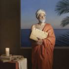 Viaggiatori Arabi nella Sicilia medievale, il naufragio di una nave nello Stretto di Messina narrato da Ibn Giubayr