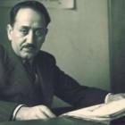 Le métier de la critique: Ignazio Silone, l'antifascismo, l'esilio e le opere