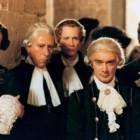 """""""Il Consiglio d'Egitto"""", film di Emidio Greco tratto dal romanzo di Leonardo Sciascia"""