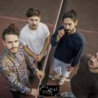 "Selfie & Told: la band Il Diluvio racconta ""Frail Skies"""