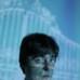 """""""Il Dolce Mondo Vuoto"""" di Francesca Staasch: in scena dal 15 maggio al Teatro Td IX Tordinona di Roma"""