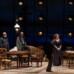 """""""Il Gabbiano"""" di Anton Čechov diretto da Marco Sciaccaluga: la precipitazione oltre il nulla, oltre il tutto"""