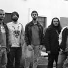 """""""Medusa"""", album della band Il Giardino: l'amore che fa male, la dipendenza che distrugge"""