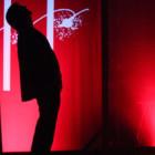 """""""Il Principio dell'Incertezza"""" di Andrea Brunello: spettacolo ispirato al professore di fisica Richard Feynman, Milano"""