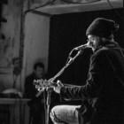 """""""Vie d'uscita"""", il primo album de Il Sogno della Crisalide: Stefano Cucchi, la fame, la pazzia, l'amore"""