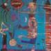 """""""Il Viaggio verso la luce"""": la personale di Gesine Arps presso la Galleria Cavour sino al 10 maggio 2015, Padova"""