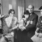 """""""Il diario di Anna Frank"""" film di George Stevens: dal libro-simbolo della Shoah"""