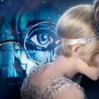 """""""Il grande Gatsby"""", film di Baz Luhrmann: non merita le molteplici critiche negative"""