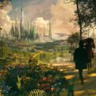"""""""Il grande e potente Oz"""" e tutti i film usciti giovedì 7 marzo 2013"""