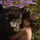 """""""Il libro della giungla"""" di Jon Favreau: dignitoso remake che prende con coscienza le distanze dagli avi"""