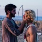 """""""Il nostro ultimo"""", esordio di Ludovico Di Martino: viaggio generazionale irriverente e grottesco"""
