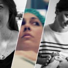 Il più bel viaggio: un video che celebra la gravidanza