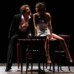 """""""Il servo"""" di Pierpaolo Sepe ed Andrea Renzi: l'opera di Robin Maugham al Napoli Teatro Festival 2016"""