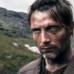 Film usciti al cinema venerdì 22 novembre 2012