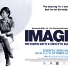 """""""Imagine"""": il remake del film di John Lennon e Yoko Ono per l'anniversario di nascita di un mito senza tramonto"""