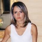 """""""L'azzurro dell'amicizia"""" di Imma Pontecorvo: ecco una storia che può dare forza a voci soffocate dalla paura"""