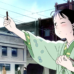 "Future Film Festival 2017, Sezione Competition – ""In This Corner of the World"" di Sunao Katabuchi"
