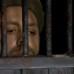 """""""In my prison"""" di Alessandro Grande: anche prigionieri in un guscio di noce si può essere felici"""