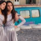 """""""Indivisibili"""" di Edoardo De Angelis: le gemelle siamesi di Castel Volturno conquistano un podio nel cinema italiano"""