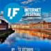 """""""Internet Festival 2014"""" di Pisa: tra multiculturalità ed insidie nel villaggio globale"""