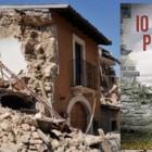 """""""Io scrivo per voi"""" – SOS Terremoto: 285 scrittori riuniti per uno scopo benefico"""