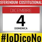 Perché votare NO? La riforma costituzionale e le menzogne della governabilità e della rapidità