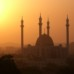 Il califfato nel pensiero politico islamico classico e nel pensiero moderno
