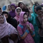 Islam: l'espansione pacifica e commerciale nelle regioni dell'Asia