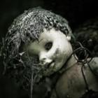 Dall'isola delle Bambole in Messico alla Reborn: quando la bambola fa parlare di sé