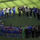 Campionato Mondiale di Calcio Femminile: non un punto di arrivo ma un punto di partenza per il movimento