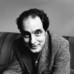 """""""Un ottimista in America"""" di Italo Calvino: diario di viaggio dal novembre 1959 al maggio 1960"""