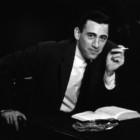 """""""Il giovane Holden"""" di J. D. Salinger: un inno alla libertà"""