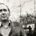 """""""Il Condominio"""" di J. G. Ballard: verso gli inferi in ascensore"""