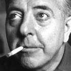 """Mio malgrado"", poesia di Jacques Prévert"