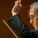 James Conlon: un americano alla guida dell'Orchestra Rai