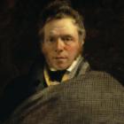 """""""Confessioni di un peccatore eletto"""" di James Hogg: una nuova edizione per il capolavoro dello scrittore scozzese"""