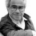"""""""Lo spirito del terrorismo"""", di Jean Baudrillard: la quarta guerra mondiale, il mondo stesso resiste alla mondializzazione"""