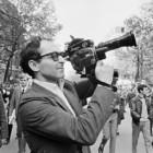 Jean-Luc Godard e la Nouvelle Vague: lo sgretolarsi di apparenti certezze e l'avanzare di un nuovo divenire