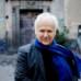 """""""Dizionario appassionato di Napoli"""" di Jean-Noël Schifano: dalla A alla Zeta in un viaggio alla scoperta di una città unica"""